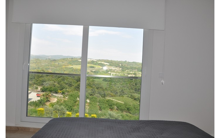 Exclusive Villas Kusadasi