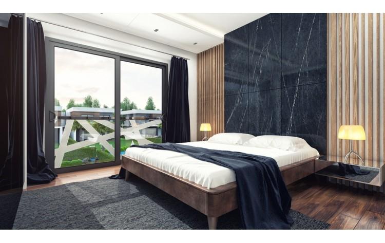 La Perla Suites - Villas with pool
