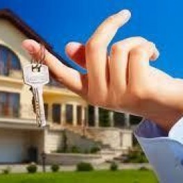 Top 10 reasons to buy property in Turkey